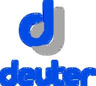 Deuter Sport GmbH & Co. KG