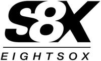 Eight Sox