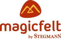 magicfelt by stegmann