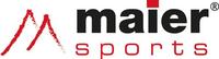Maier Sports