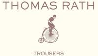 Thomas Rath trousers