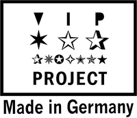VIP Project